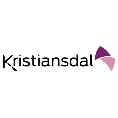 Logo - Kristiansdal