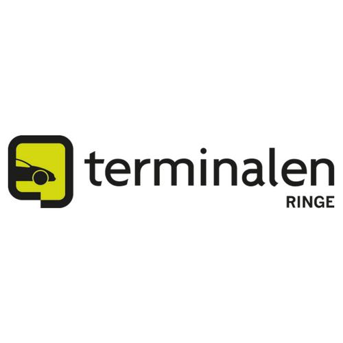 Logo - Terminalen