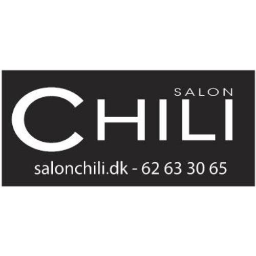 Salon Chili 500x500