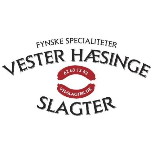 Vester Hæsinge slagter 500x500